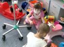В Омске построят единый центр помощи детям с онкологическими заболеваниями