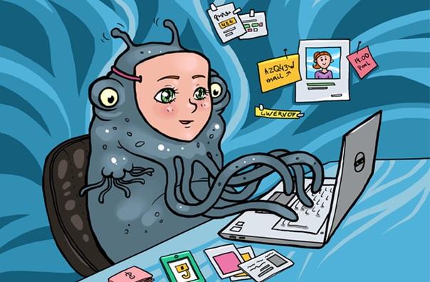 Интернет, безопасный для ребенка, изображение №4