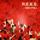 R.E.E.S. feat. K.I.T.T. & Lise feat. Lise, K.I.T.T. - Dance