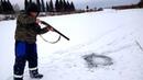 Охота и Рыбалка Лучшие приколы Охота и Оружие Охота Рыбалка Приколы