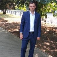 АлександрГавришин