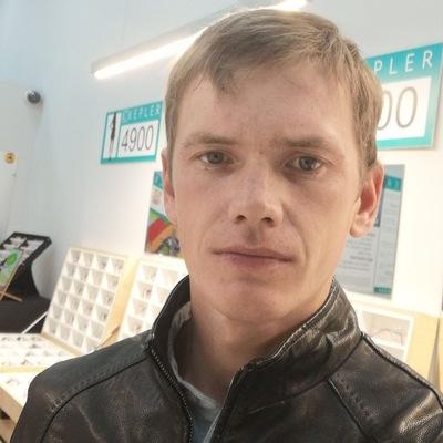 Nikolai Melexin