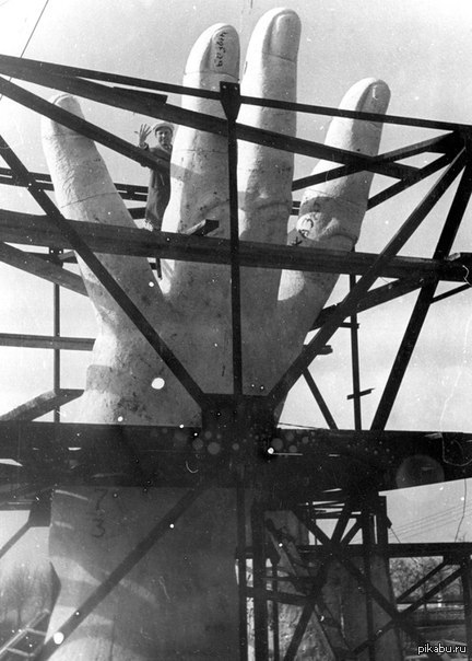 Совместный проект ФППУ и научно-исследовательской группы «Подвиг народа» Месяц до Победы, изображение №7