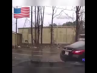 Ребята из Америки так переживают за наших граждан, но вот своих граждан расстреливают не российские полицейские