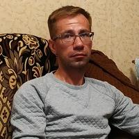 Иван Задвирный