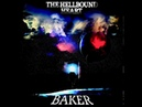 BAKER THE HELLBOUND HEART PROD DEVILISH TRIO
