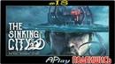 The Sinking City ► В поисках Блеквуда ► Прохождение 18