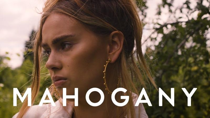 Sasha Keable - Under Your Skin | Mahogany Session