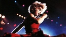 Madonna Ciao Italia Live from Italy Who's That Girl World Tour 1987