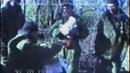 Чечня 1999 год 506 полк декабрь 1999 год Высотка Разведка Ханкала Дачный участок 1 часть