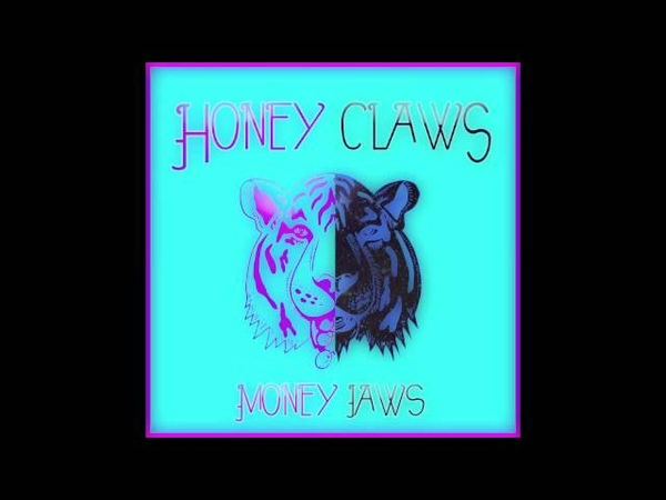 Honey Claws Sleepover