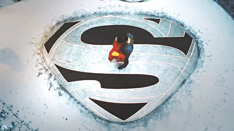 This Is War    Krypton [Tribute]