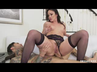 Jennifer White порно porno русский секс домашнее видео brazzers porn hd