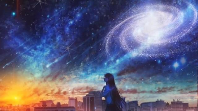 AZEDIA-Thunder Lighting · coub, коуб