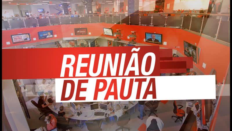 Congresso da CUT Lula Livre grita: ei, Bolsonaro, VTNC! - Reunião de Pauta   nº 360 8/10/19