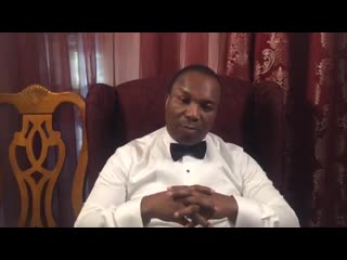 72. 2017-06-13_ FROM FRUSTRATION TO RELEVANCE_ KINGDOM FRUITS WITH OLAYEMI SUCCESS F