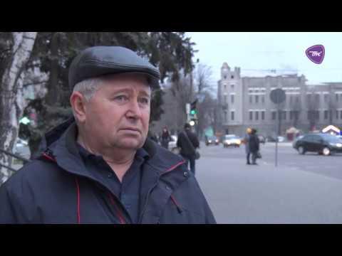 Павлоградців запрошують допомогти прибрати парк