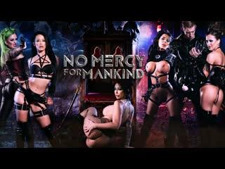 No mercy for mankind - madison ivy, tina kay, monique alexander, katrina jade - digital playground july 24, 2019