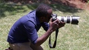 KENYAN WEDDING PHOTOGRAPHY SESSION