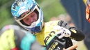 Motorcycle Superstore Suzuki's Josh Osby's 2-Year Plan