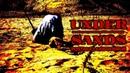 Под песком. Странные постъядерные приключения. Уроки выживания в постапокалиптической нарко-пустоши