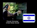 JEWISH GUN CONTROL IN THE UNITED STATE LEGISLATION 1968 PRESENT