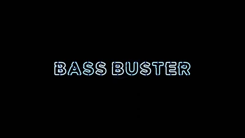 BassBuster
