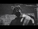 Scarlxrd - THE PURGE / Перевод / Russian subtitles