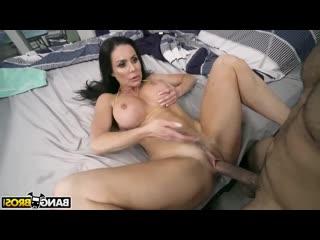 Kendra Lust [порно, трах, ебля,  секс, инцест, porn, Milf, home, шлюха, домашнее, sex, минет, измена]