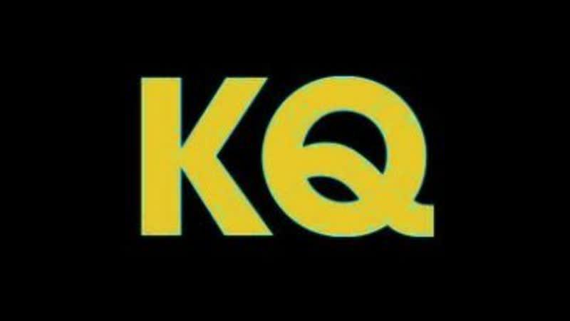 KhimkiQuiz 15.11.19 Вопрос№30 В определении Платона ЭТО является страхом дурной молвы.