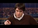 Spot on impressions of Al Pacino and Arnold Schwarzenegger by Bill Hader [DeepFake]
