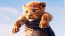 3D pen   The Lion King  How to draw the Lion King with a 3D pen. Promo Video