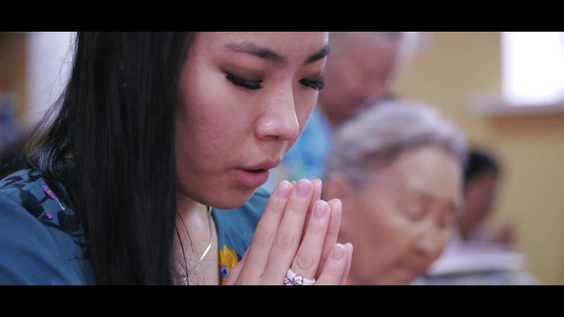 2019, Elista, Chenrezig-center. Delegation from Sera Mey Monastery in Kalmykia