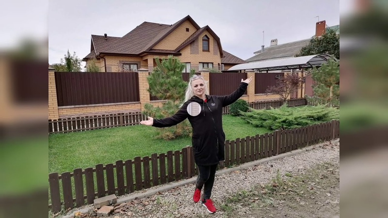 Строительство домов под ключ Строим в Краснодарском крае и в Крыму Новые энергоэффективные дома