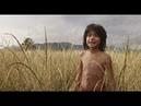 Книга джунглей Побег Маугли от Шерхана 4К