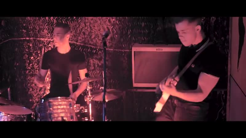 RelaxTrio Blackguard Johnny OFFICIAL VIDEO