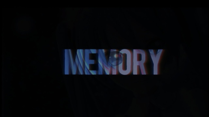 MMD ¦ ¦ memory
