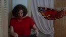 Женщина в зеркале [Una Donna Allo Specchio] 1984 ozv