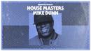 Mike Dunn presents Mr Phunky Mann - Deep N'Yo Soul (Vocal MixX)