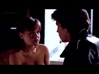 Saskia Ten Batenburg Nude - Spetters (1980) 1080p Watch Online