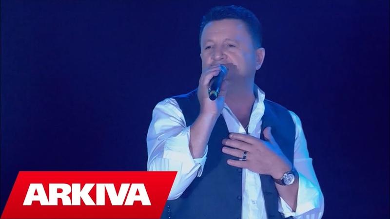 Ylli Baka - Je ilac per te semure (Official Video 4K)
