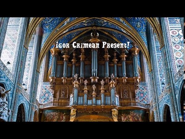 Viscount CM 100Nord C2DNuma Organ 2 Best Pipe Organ Solo 1203 5 Short