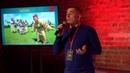 Тайна долгой и счастливой жизни: секреты Окинавы   Богдан Курилко   TEDxStrelkaPark