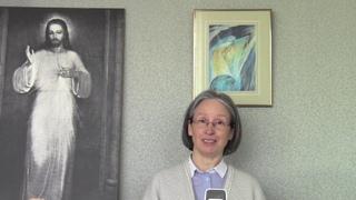 Important VIDEO PANDÉMIE -DIEU parle au le monde entier 11 avril 2020