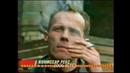 Анонсы сериала Комиссар Рекс на российских телеканалах