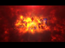 Military Remote Viewing Aliens Celestial Magick AΩ RESTREAM