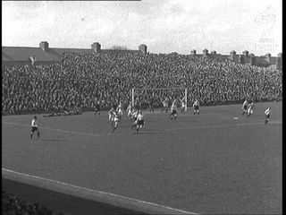 Irish Cup Final (1932)