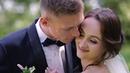 Весілля Віктора та 💕Іванки, яке запамятовується назавжди 👍