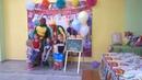 С днем рождения Игорёша