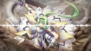 HD Dubstep PsoGnar Army of Jah Teminite remix